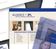 Alliance 3PL