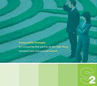 S2 Sustainability Strategies